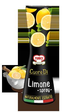 [cml_media_alt id='344']bot-limone-ita[/cml_media_alt]