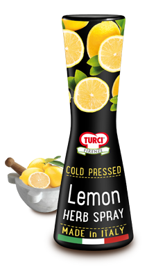 [cml_media_alt id='342']Lemon[/cml_media_alt]