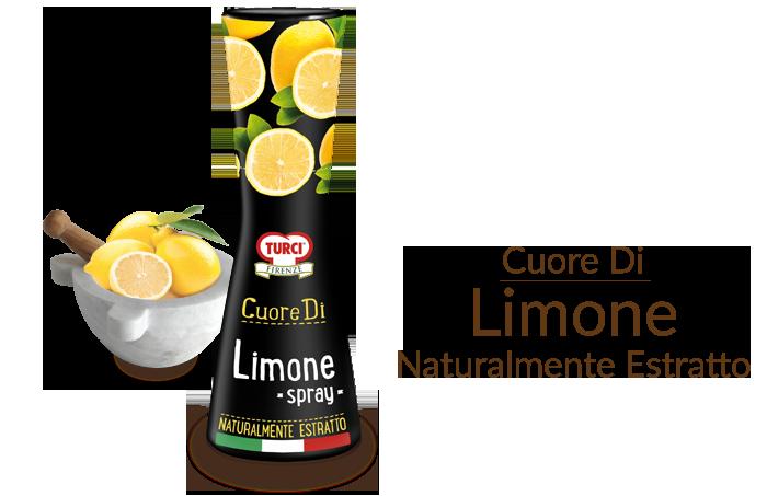 [cml_media_alt id='873']Cuore Di Limone Naturalmente Estratto[/cml_media_alt]