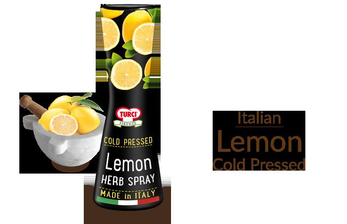 [cml_media_alt id='873']Italian Lemon Spray Cold Pressed[/cml_media_alt]