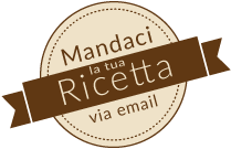 [cml_media_alt id='976']mandaci-ricetta[/cml_media_alt]