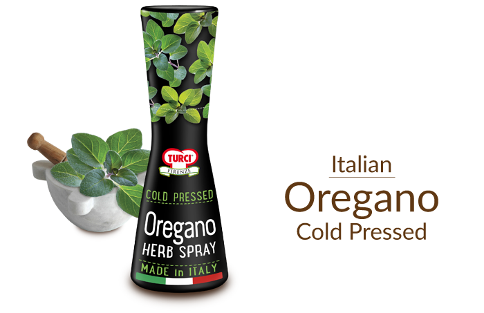 [cml_media_alt id='873']Italian Oregano Spray Cold Pressed[/cml_media_alt]