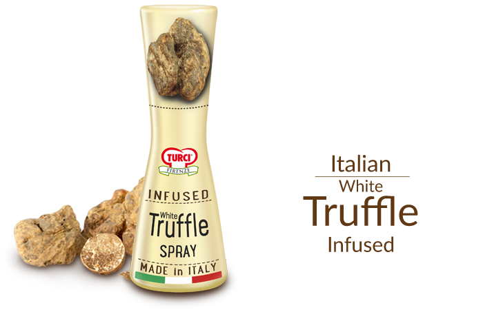 [cml_media_alt id='873']Italian White Truffle Infused[/cml_media_alt]