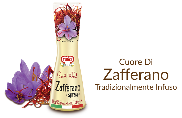[cml_media_alt id='873']Cuore Di Zafferano Infuso[/cml_media_alt]