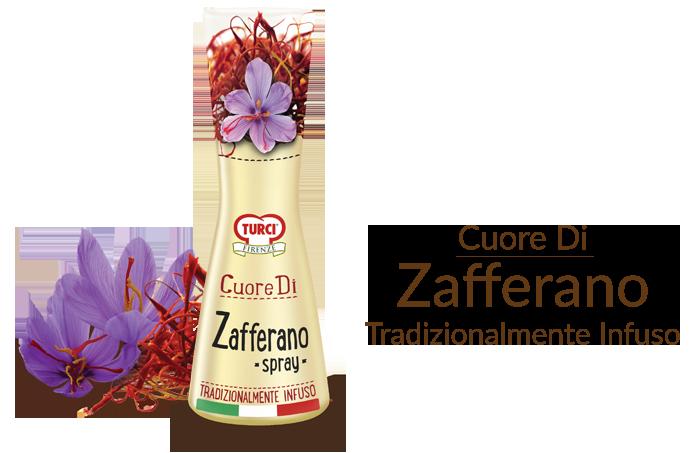 [cml_media_alt id='873']Cuore Di Zafferano Infuso[/cml_media_alt]